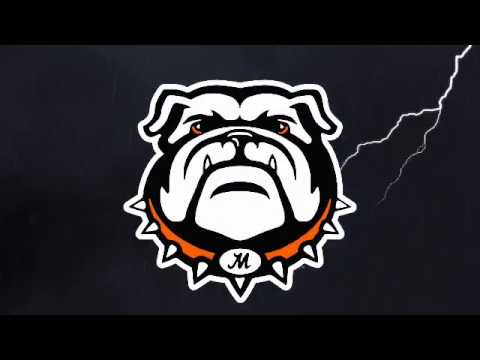 WV High School Football: Martinsburg @ Salem (VA)