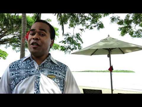 Sofitel Fiji Resort And Spa - Plan And Book Your Fiji Holiday On Www.BigBall.World