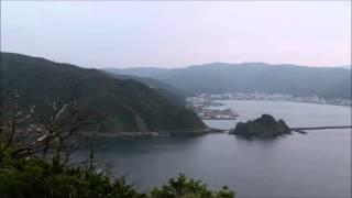 風うた てるちゃん 奄美大島