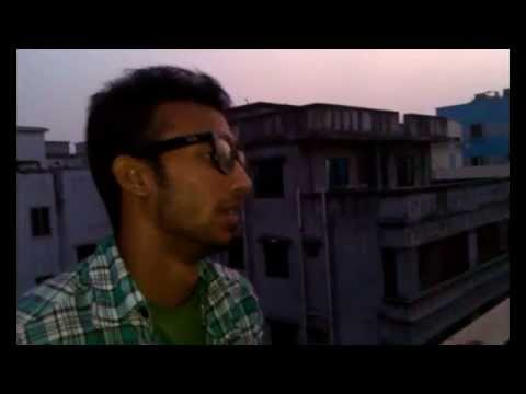 Mera Dil Dil Dil cover song by Shan