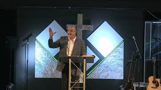 8-16-20 James: Faith/Works = How to Treat People Right