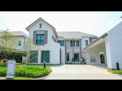 EP.82 Grand Bangkok Boulevard Sukhumvit   Homezoomer.com