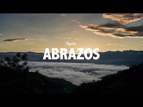 ABRAZOS (Korean)