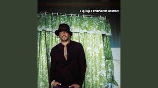 Play Abstractionisms (Feat. Kenny Garrett Aka Truth)