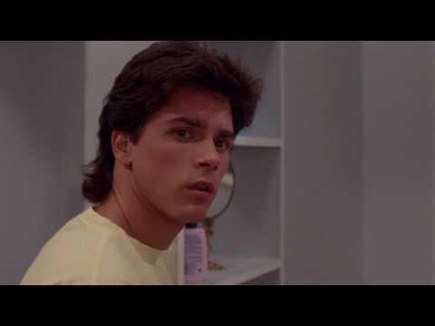 Society (1989) Movie Review