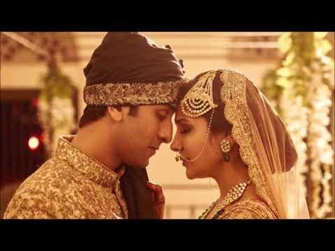 channa-mereya-lyrics-translation-|-ae-dil-hai-mushkil
