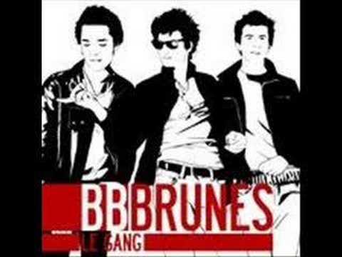 bb-brunes-houna-meurine