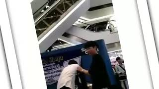 Cute Moment || Offgun💙💙