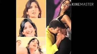 Katrina kaif xxx Video ||2018
