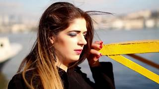 Gambar cover Murat Demir - Uzaklardasın - (Official Video)