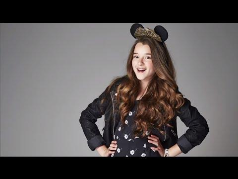 Modowe wyzwanie Minnie | Fotografia modowa | Disney Channel Polska