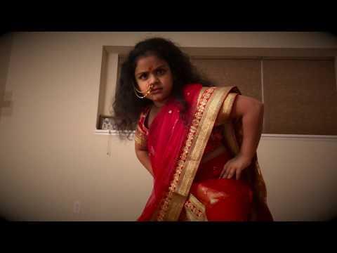 Bhaagamathie Telugu Trailer | Anushka Shetty | Samanvi | Thaman S | #BhaagamathieTrailerSpoof