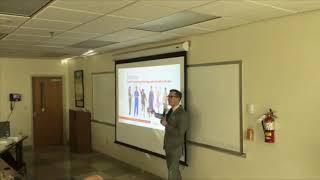 Lapiplasty Seminar JCMG May 2018