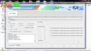 how to flash and repair galaxy grand g7102 with full flash 4 3