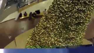 Новый год и Рождество в Германии. Как живут в Германии особенности, страна видео(Новый год и Рождество в Германии. Как живут в Германии, какая страна Германия особенности видео., 2013-12-16T18:25:49.000Z)