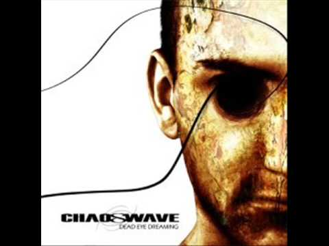 Chaoswave - How To Define A Race