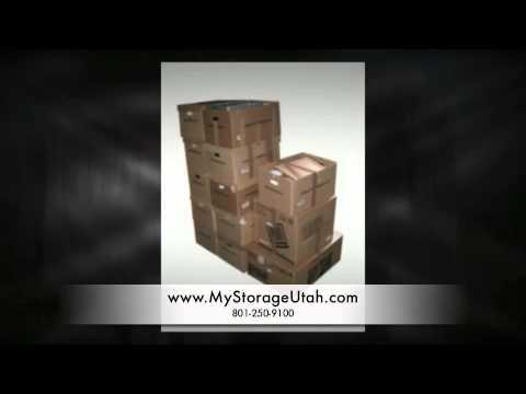 Self Storage UT   1st Choice Storage Salt Lake City