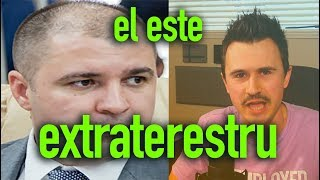 AM DESCOPERIT UN EXTRATERESTRU | LIVE pe Facebook