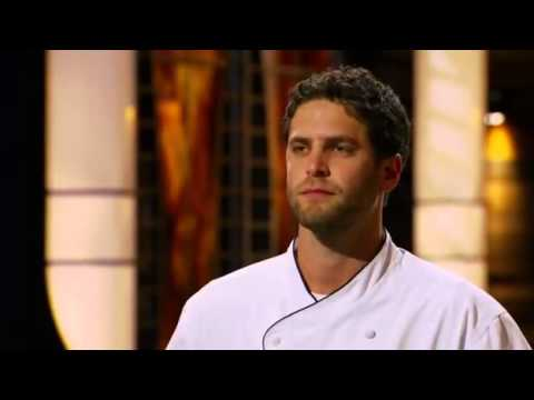 Masterchef (US) S01E12 The winner is revealed (1)