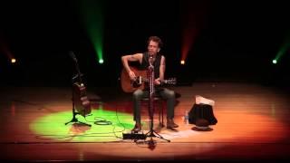 Baixar Nando Reis - Não Vou Me Adaptar (Quarta Unplugged)
