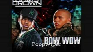 bow wow ft chris brown shortie like mine plus lyrics
