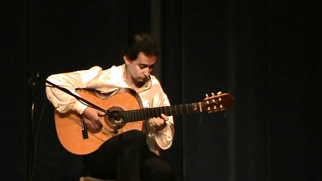 concert report paco de lucia and Barcelona guitar trio & dance manuel de falla and paco de lucia from 10 to 15 h and up to 2 hours before the concert (if there is one.