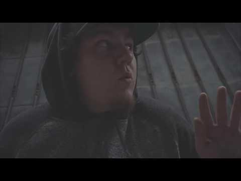 Danny Thomas - Regular Rap Song (Official Music Video)
