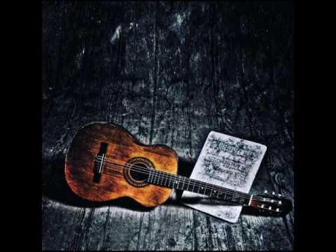 20 Wallpapers HD Musicales 1 Link Mega