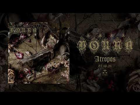 VOUNA - Grey Sky (official audio)