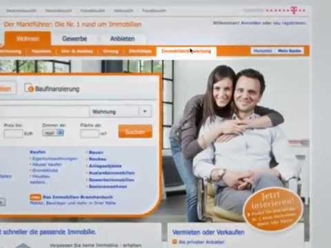 Immobilienbewertung - Immobilien Scout24