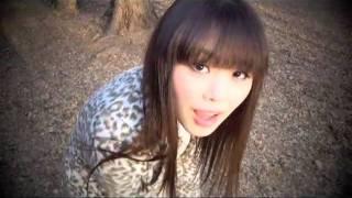 アーティスト Aya-Ka とは違った一面が見れる、タレント鈴乃彩加のイメ...