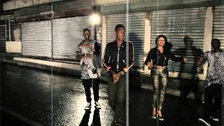 Video Navy Kenzo - Chelewa (Bokodo) download MP3, 3GP, MP4, WEBM, AVI, FLV Agustus 2018