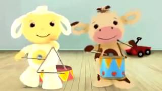 tiny love english.tiny love full version.tiny love Developing. tiny love cartoon for kids.cartoon
