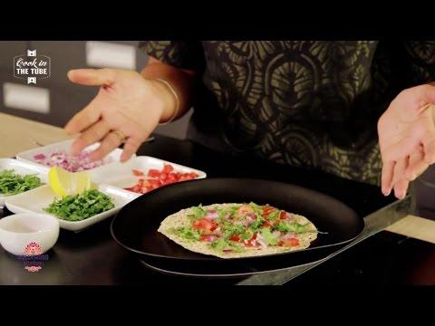 papadum-garni---recette-indienne