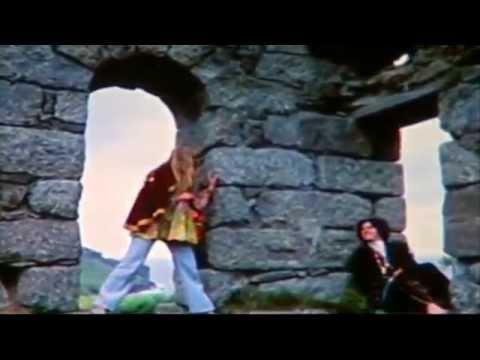 Donovan - Wear Your Love Like Heaven - Film