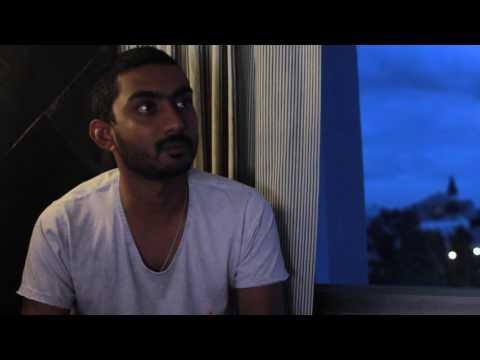 Is Bangkok Really an LGBT Paradise? Niluka Perera - Full Interview