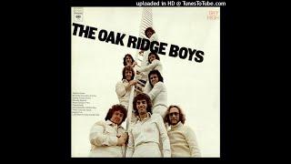 The Oak Ridge Boys - Rhythm Guitar