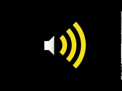Fast swish   Sound Effect
