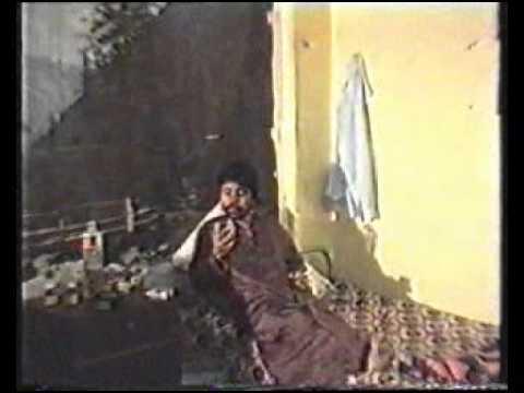 Adil Akhtar  Song Sarkashi