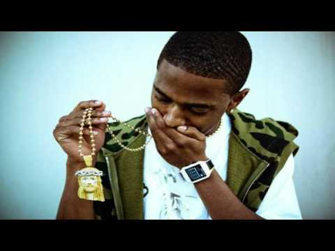 Big Sean- Say You Will [Mixtape Version] [HQ]