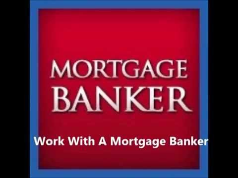 fha-home-loan-spokane-wa---what-are-the-fha-mortgage-requirements-in-spokane
