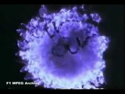 ТОП-10 самых опасных экспериментов в истории человечества