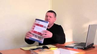 видео Магазин Вентиляции и Вентиляционного Оборудования