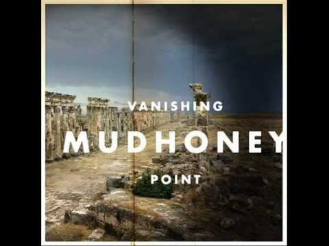 Mudhoney - Vanishing Point - 2013 Album Preview Mp3