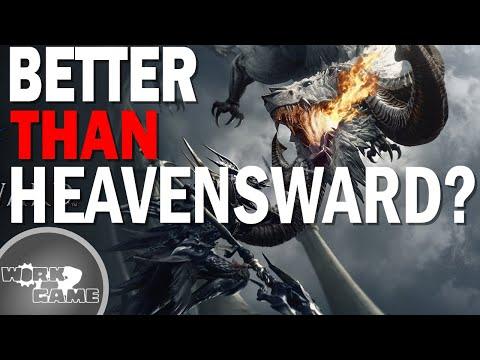 Repeat FFXIV Shadowbringers Is It Already Better Than Heavensward