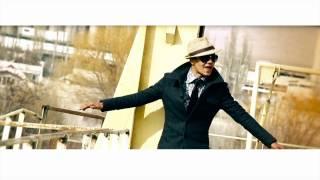 K.A.ft.Бегиш - Керексин мага (2011)