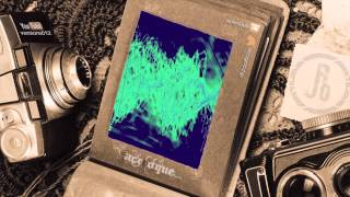 Enrique Iglesias - Finally Found You ft. Sammy Adams (Jace Roque Cover) [MV]