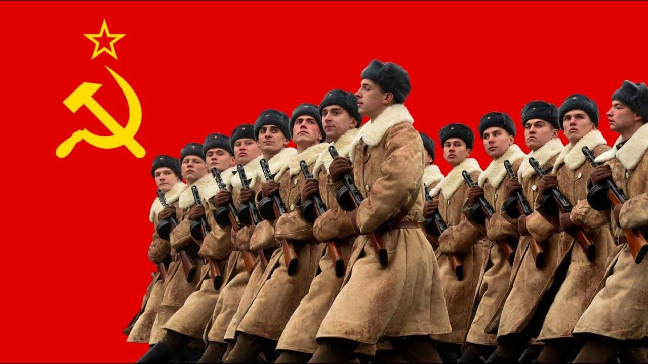 красная армия всех сильней картинки женщина мечтает заниматься