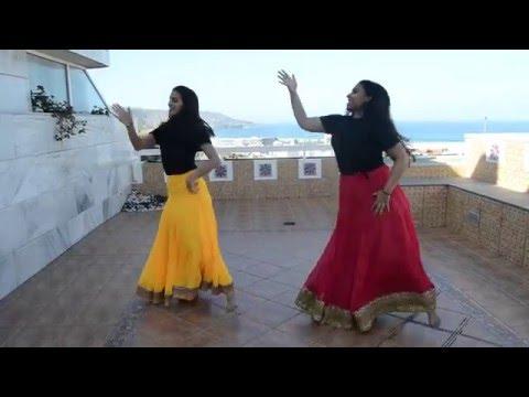 Yeh Jawani Hain Deewani | Ghagra - Full Performance