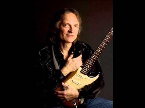 Sonny Landreth - For Who We Are (The Night Birds Sings)